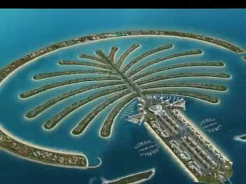 uae tourism recommendations Traffic digital is a high performing digital agency, offering full-length digital  solutions in the middle east and across the north african region we focus on  web.